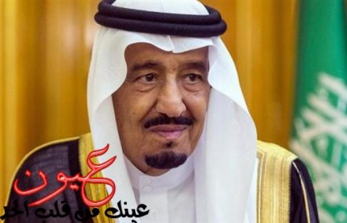 (ديلي ميل) روسيا تهدد عرش سليمان بن عبد العزيز (وابن نايف) ملكا للسعودية في هذا العام