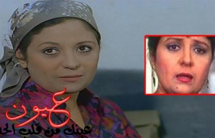 زيزي مصطفى.. بدأت حياتها الفنية في سن مبكرة وتم القبض عليها في قضية شهيرة