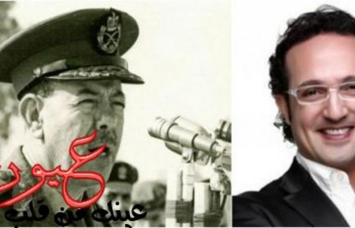 الفريق «محمد فوزي».. قاد «الاستنزاف» وعارض «السادات» وأنجب «شريف مدكور»