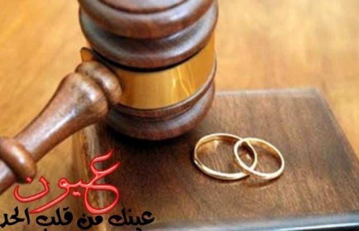 """سيدة مصرية تطلب الخلع في محكمة الأسرة """"لأن زوجها يأكل كثيراً"""""""