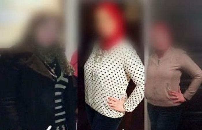 فتاة تشرح طريقة فقدان 24 كيلو بدون ريجيم خلال فترة قصيرة