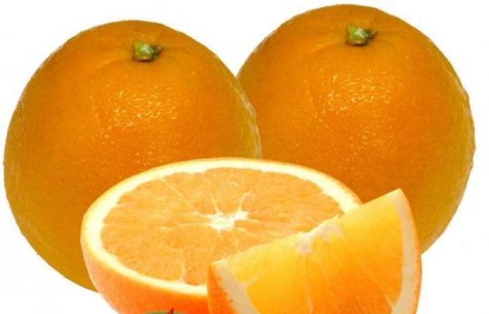 فوائد البرتقال - أهمية البرتقال لصحتك