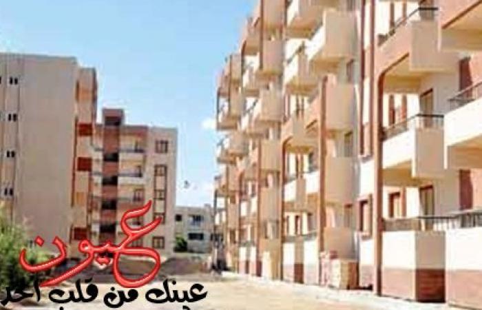 بالمستندات || أزمة كبرى تهدد المرحلة الثالثة للإسكان الاجتماعي ببور سعيد