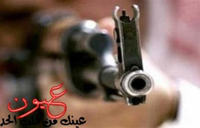 إرهابيون يذبحون مسيحيًا داخل منزله في العريش