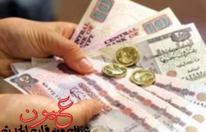 رسمياً || وزارة المالية توافق على منح نسبة العلاوة الإجتماعية .. تعرف عليها