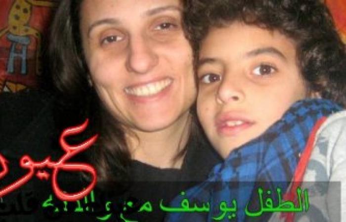 بالصور   الأمن يبحث عن صائد البشر .. الطفل يوسف ثاني ضحايا الطلق الناري المجهول .. والنيابة تكشف تفاصيل جديدة