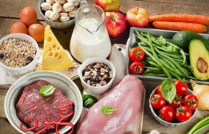 4 أطعمة تجنب تناولها مع الحليب.. تسبب أضراراً كارثية