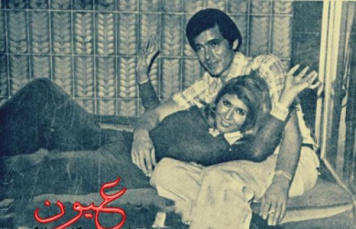 قصة زواج سهير رمزي والنجم الصاعد محمود قابيل: انفصلا بعد 7 أشهر لأنها «كانت غلطة»