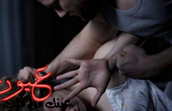 3 شباب يغتصبون ممثلة أمام ابنها بعد اقتحام منزلها