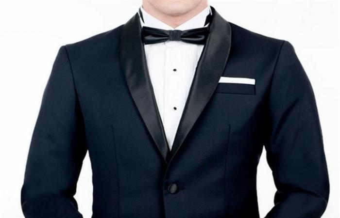 اقترب حفل زفافك وتريد اختيار بدلة؟.. هذه أشيك الألوان والموديلات