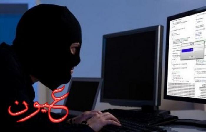 احذر.. هذا المواقع الإلكترونية تُعرضك للسرقة