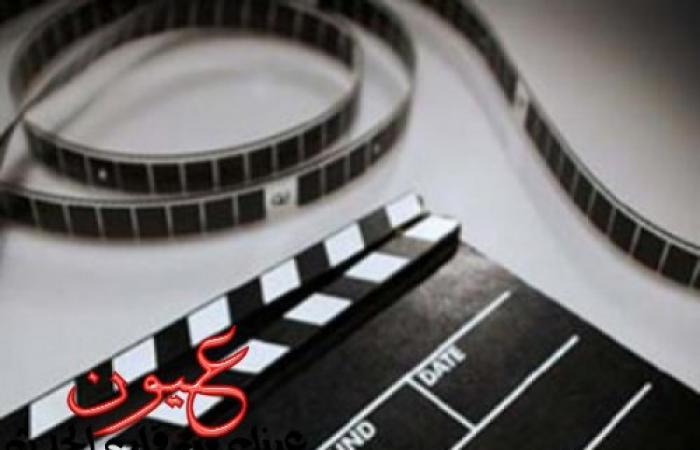 التكنولوجيا وتطور صناعة الأفلام