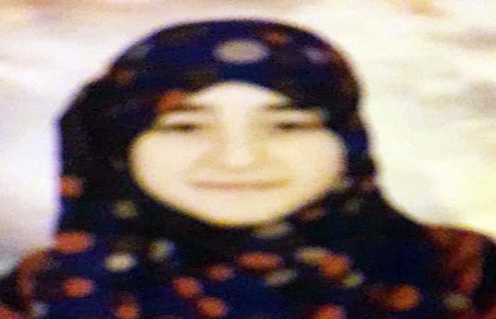 اختفاء 3 طالبات في ظروف غامضة بأسيوط (صور)