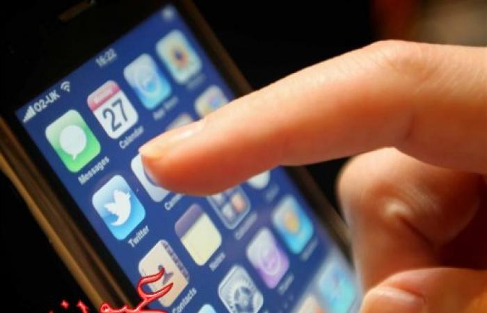 عريس يطلب التطليق: نزلت تطبيق على موبايلها كشف خيانتها صوت وصورة