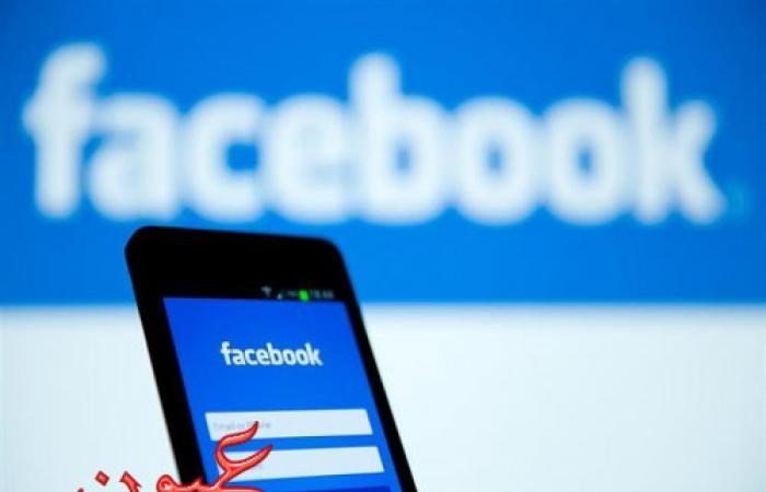 """""""فيسبوك"""" بصدد إضافة البثّ المباشر للألعاب داخل """"مسنجر"""""""