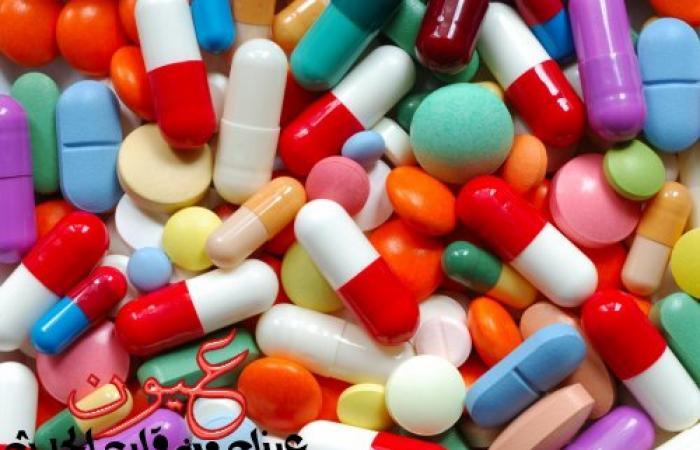 قائمة ببعض الأدوية التي يحظر تناولها معاً.. تعرف عليها