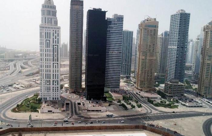 """دبي تدخل موسوعة جينيس بأكبر """"بازل"""" في العالم"""