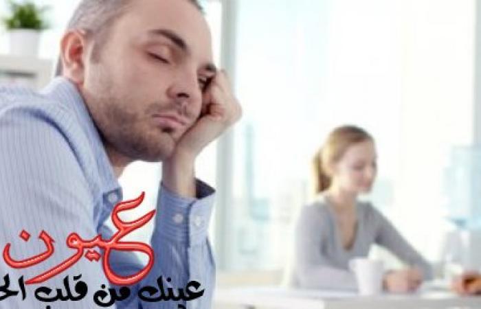 اسباب النوم الكثير منها الوراثة والاكتئاب