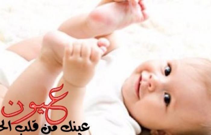 العيوب الخلقية بمنطقة القدم لحديثى الولادة.. كيف يمكنك تشخيصها مبكرًا