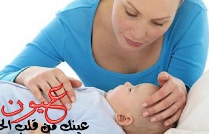 اهزمى الحر بالتكييف.. ولكن احذرى خطورته على طفلك