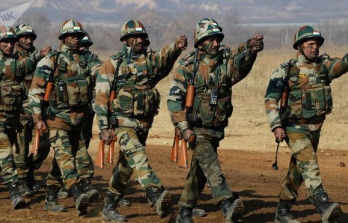 """""""أي خطأ سيكلف المنطقة ثمنا غاليا""""... باكستان تحسم موقفها من الحرب النووية مع الهند"""