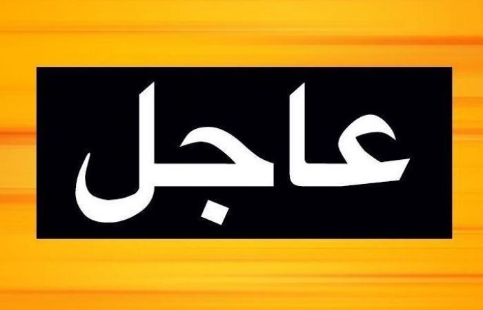 بوتفليقة يقدم أوراق ترشحه رسميا لخوض انتخابات الرئاسة
