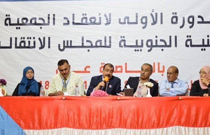 """اليمن يطالب بتحقيق أممي في تجنيد """"أنصار الله"""" الإجباري للأطفال"""