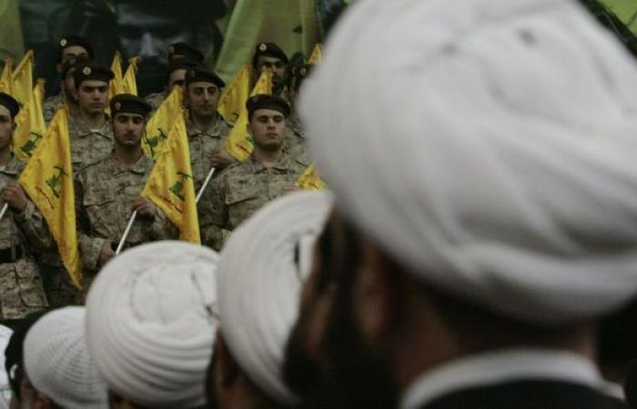 صحيفة: رمال سياسية متحركة في لبنان