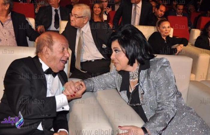 40 صورة من الحفل الافتتاحي لمهرجان شرم الشيخ للسينما الآسيوية