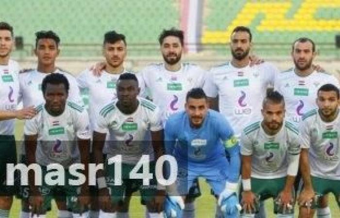 جدول ترتيب الدوري المصري بعد مباريات اليوم الأحد 3/ 3/ 2019