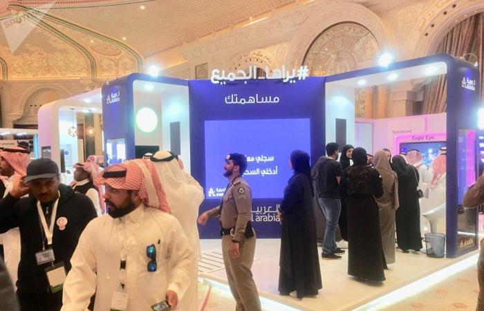 40 حادث كل الساعة... انخفاض الحوادث المروية في السعودية بنسبة 24%