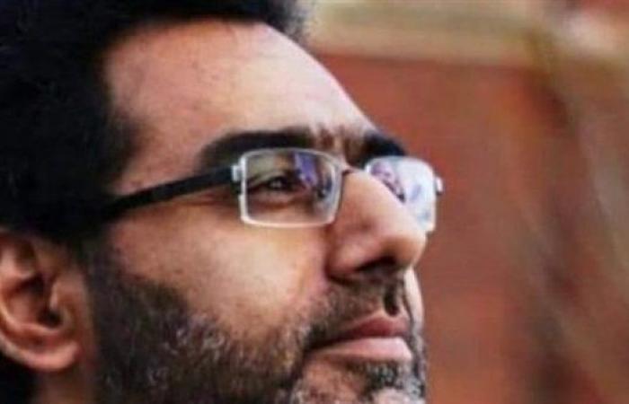 نيوزلندا Facebook: إعلان وفاة بطل مذبحة مسجد نيوزلندا متأثراً بإصابته برصاص