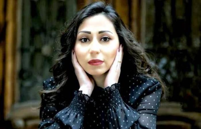 القصة الكاملة لسرقة أغنية شيماء الشايب «حافظ صم»
