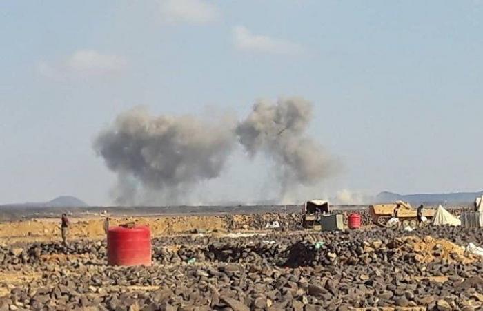 """مصدر يكشف عن الدولة العربية الأكثر أمنا لعناصر """"داعش"""" بعد سوريا"""