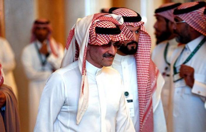 بتوجيه من أمير سعودي... المملكة تشهد حدثا فريدا هذا الأسبوع