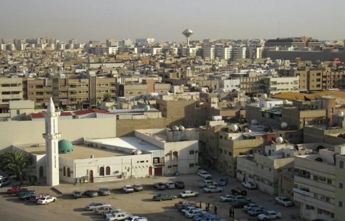 """النيابة العامة السعودية تكشف لغز انتحار """"طفل الباحة"""""""