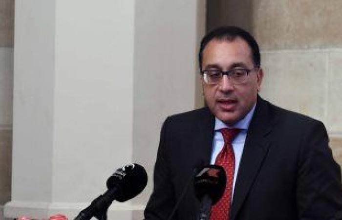 رئيس الوزراء: امتحان الثانوى أمس واليوم لن يؤثر على الدرجات النهائية للطلبة