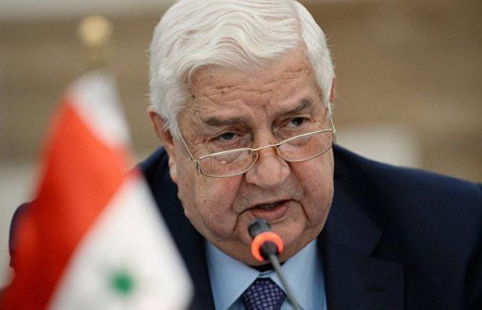 لبنان يدين الإعلان الأمريكي بضم الجولان إلى إسرائيل وإعتداءات غزة