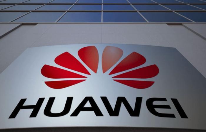التايمز: الـ CIA تتهم هواوي بتلقي تمويل من أمن الدولة الصيني