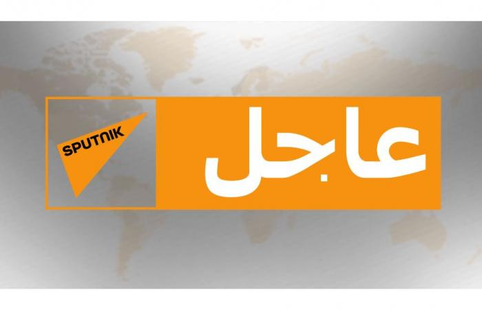 وكالة: إعادة فتح مطار معيتيقة الدولي في ليبيا أمام حركة الملاحة الجوية