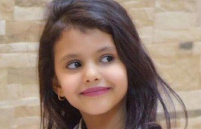 وفاة نجمة سناب شات دانة القحطاني إثر نوبة قلبية مفاجئة