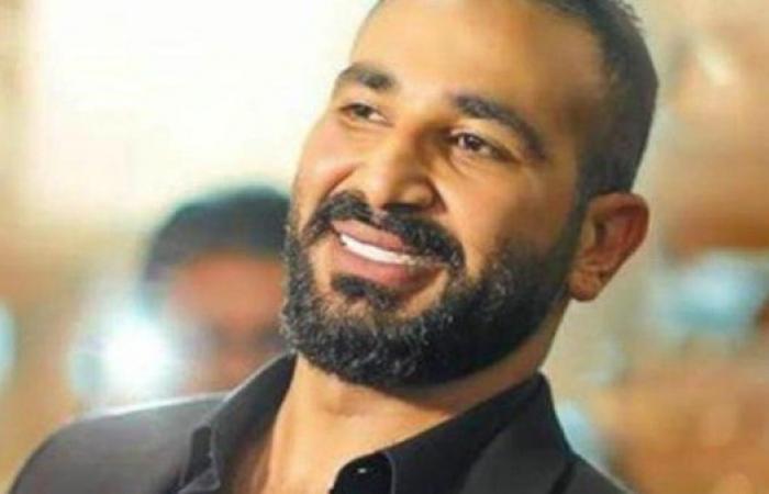 صديقة أحمد سعد الشقراء تشعل مواقع التواصل الاجتماعى