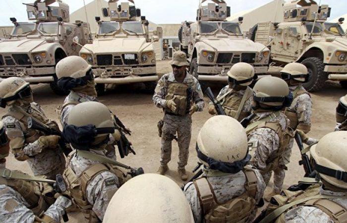 الأردن: نقف مع الإمارات للتصدي لأي تهديد