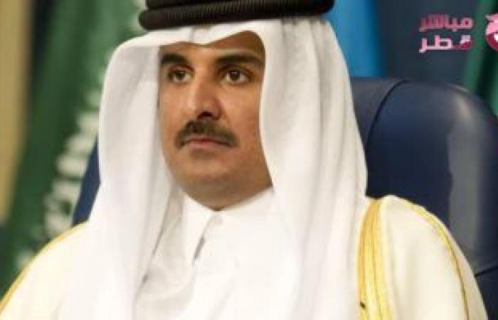 خبراء: قطر تسعى لشراء هيئات أممية للتغطية على جرائمها بالدوحة
