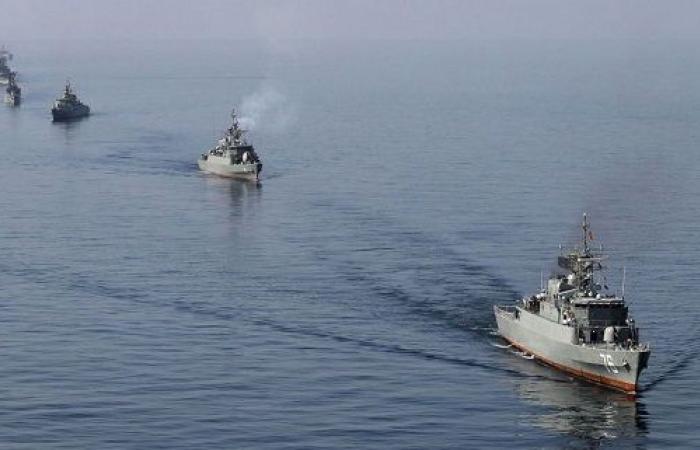 حرب الخليج الثالثة.. من يطلق الرصاصة الأولى أمريكا أم إيران؟