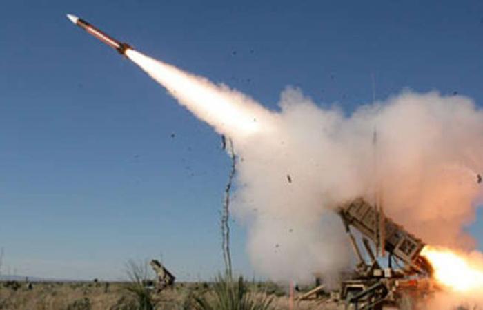 """صحيفة سعودية: الحوثيون كانوا يستهدفون ضرب """"مكة"""""""