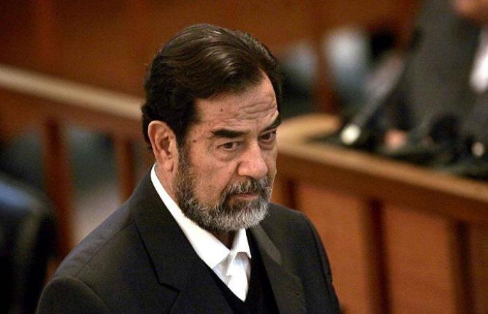 حسني مبارك يكشف عما طلبه العاهل الأردني وصدام حسين وخشي أن يثير انزعاج السعودية