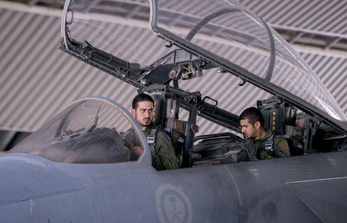 العقيد المالكي: ميليشيات الحوثي تتلقى أوامرها من الحرس الثوري الإيراني