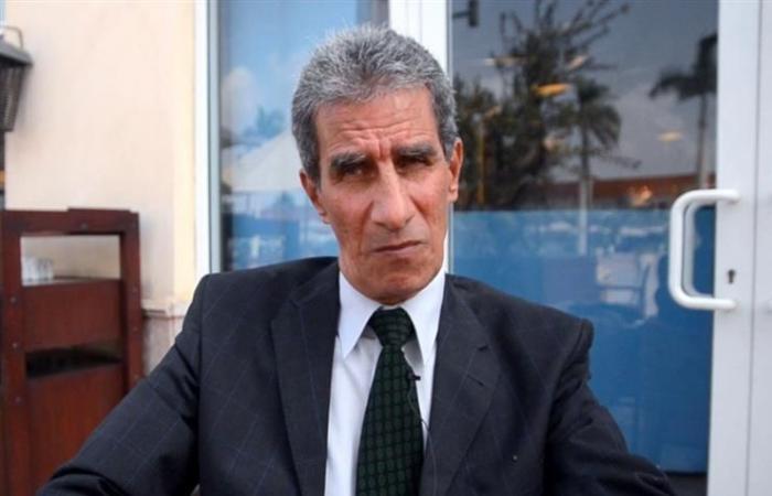 قرار بالإفراج عن معصوم مرزوق والقزاز ونشطاء آخرين