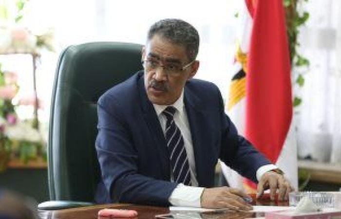 هيئة الاستعلامات ترصد تاريخ العلاقات الدبلوماسية بين مصر و المغرب